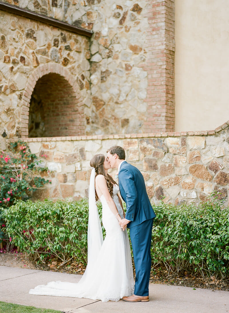 bella-collina-wedding-photos-montverde-fl-11.jpg