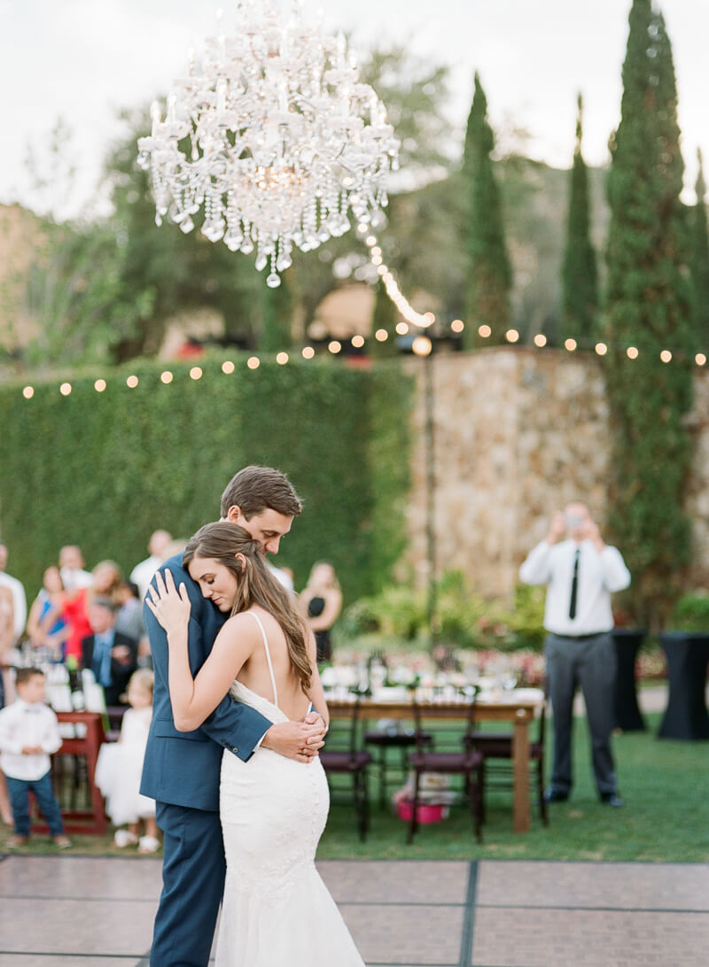 bella-collina-wedding-photos-montverde-fl-34.jpg