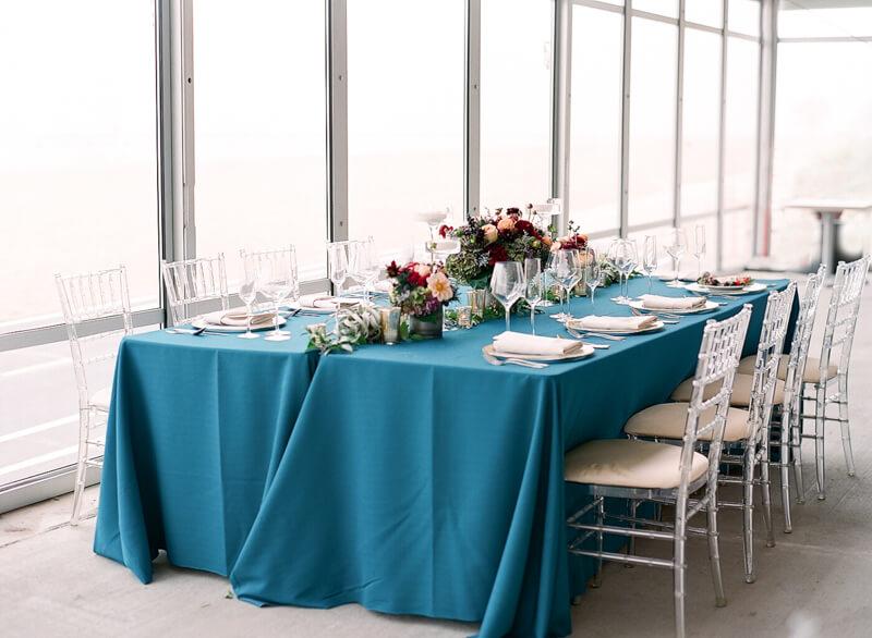 chicago-lakeside-wedding-inspiration-fine-art-18.jpg