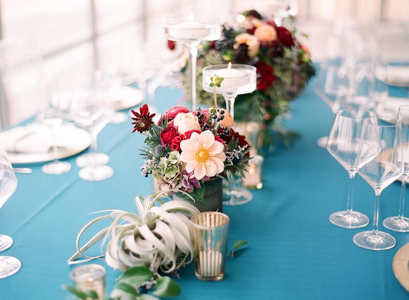 chicago-lakeside-wedding-inspiration-fine-art-6.jpg