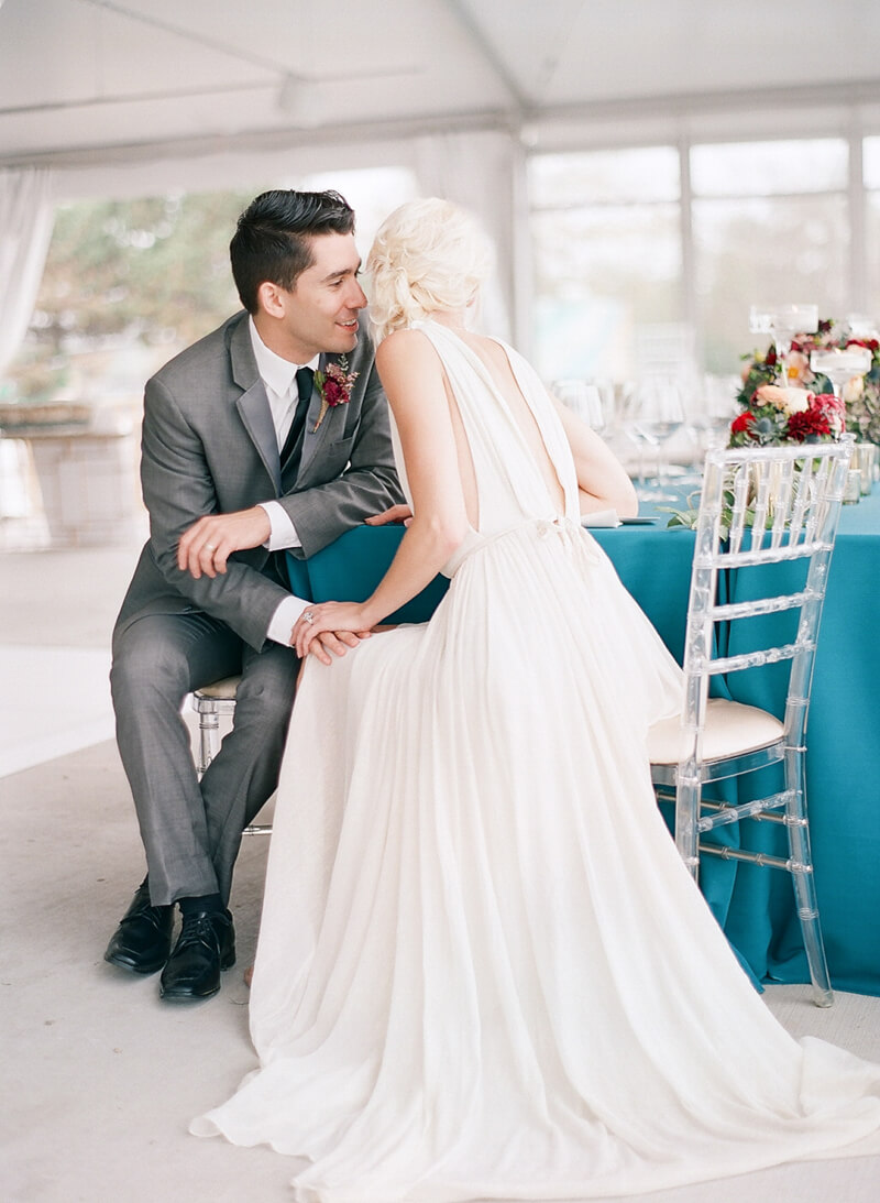 chicago-lakeside-wedding-inspiration-fine-art-20.jpg
