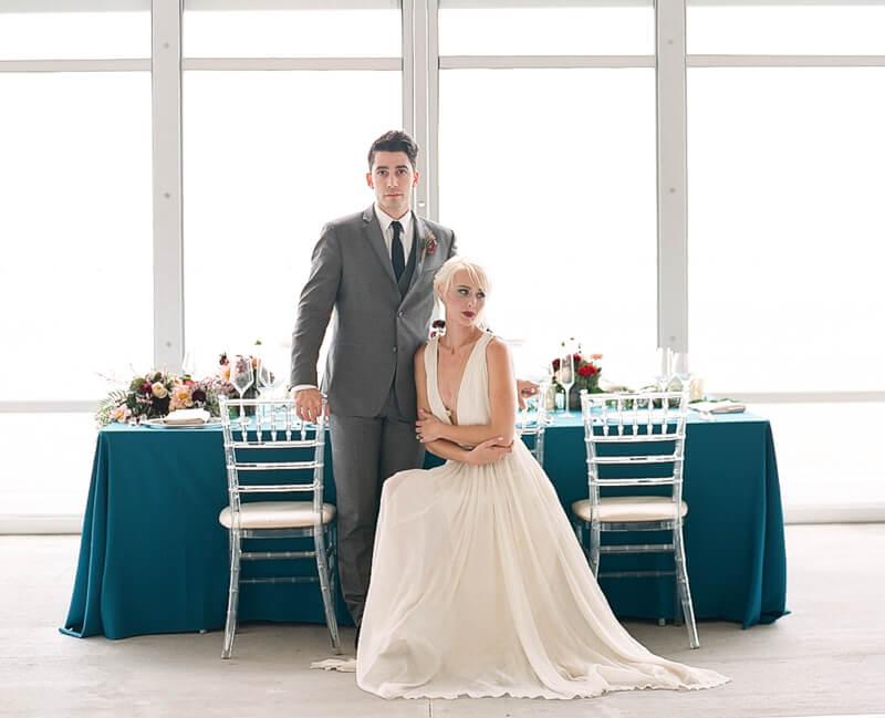 chicago-lakeside-wedding-inspiration-fine-art-19.jpg
