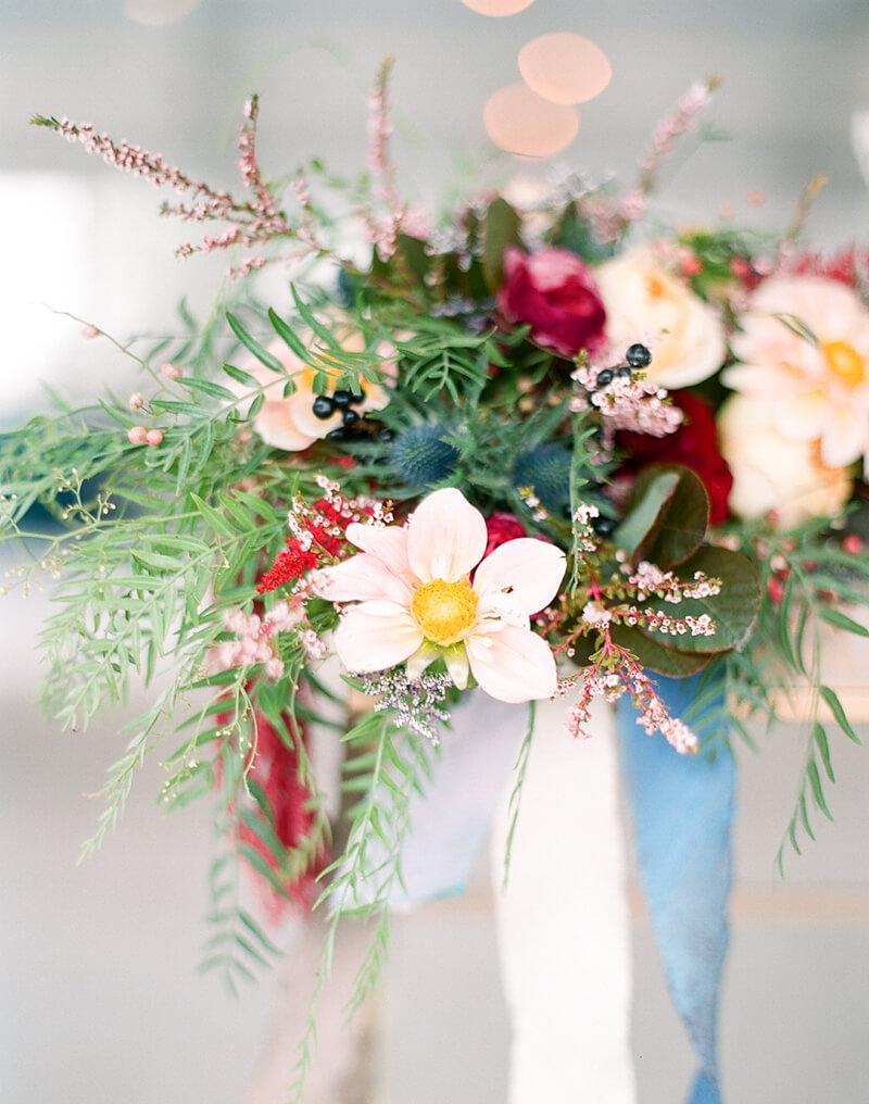 chicago-lakeside-wedding-inspiration-fine-art-7.jpg