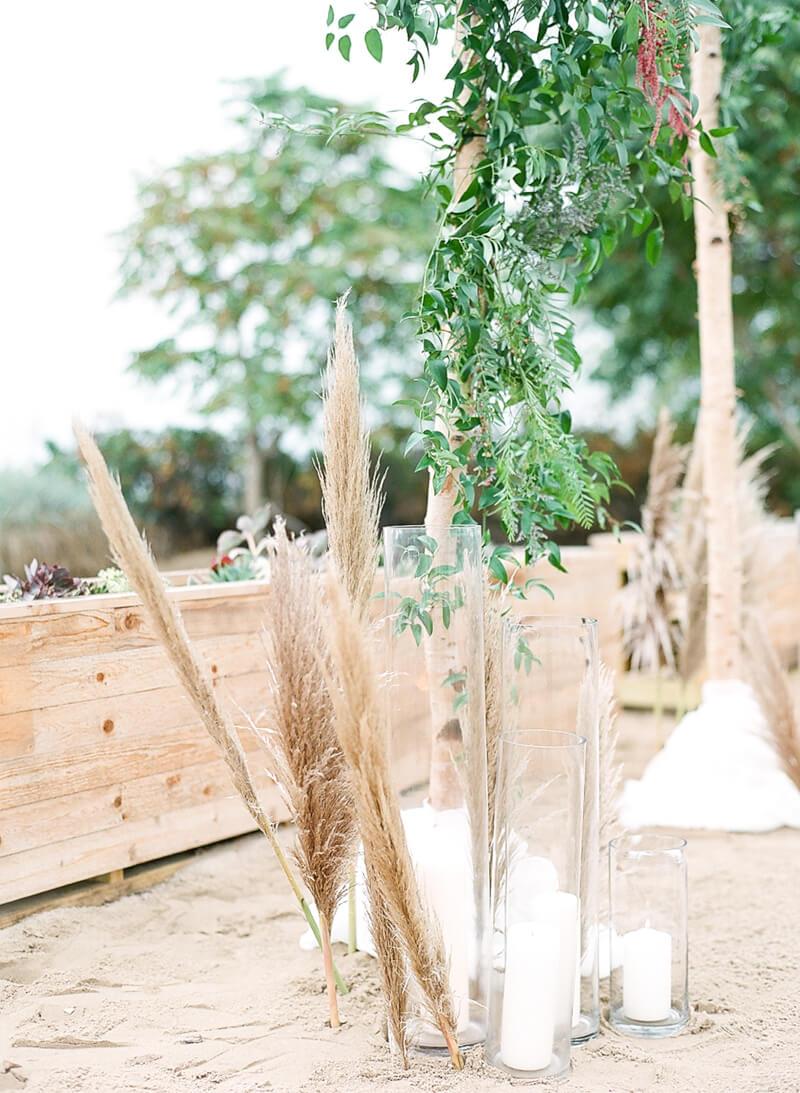 chicago-lakeside-wedding-inspiration-fine-art-15.jpg