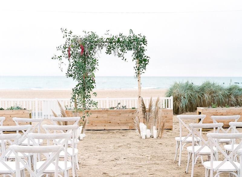 chicago-lakeside-wedding-inspiration-fine-art-22.jpg
