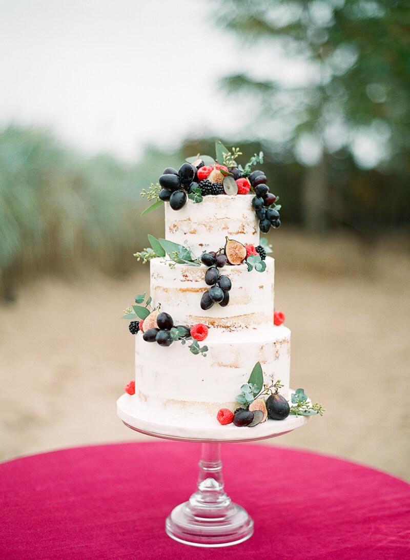 chicago-lakeside-wedding-inspiration-fine-art-11.jpg