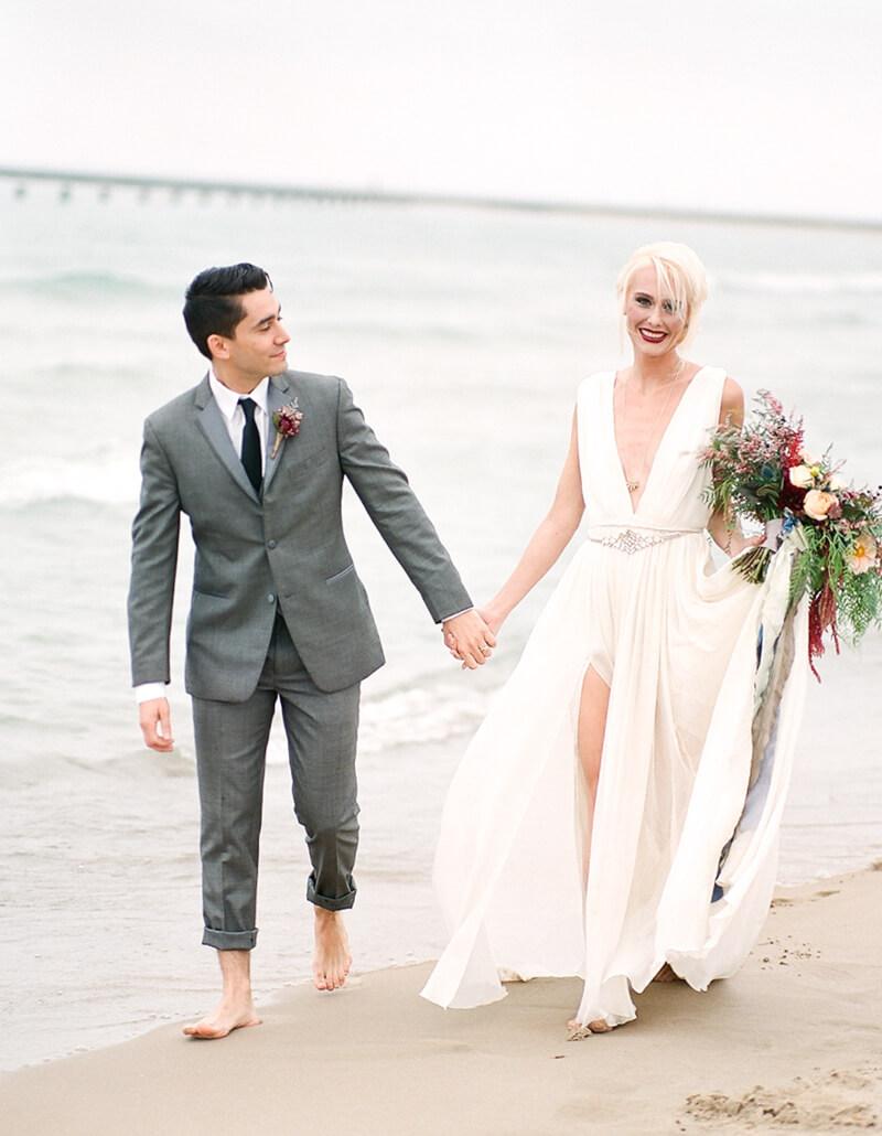 chicago-lakeside-wedding-inspiration-fine-art-9.jpg