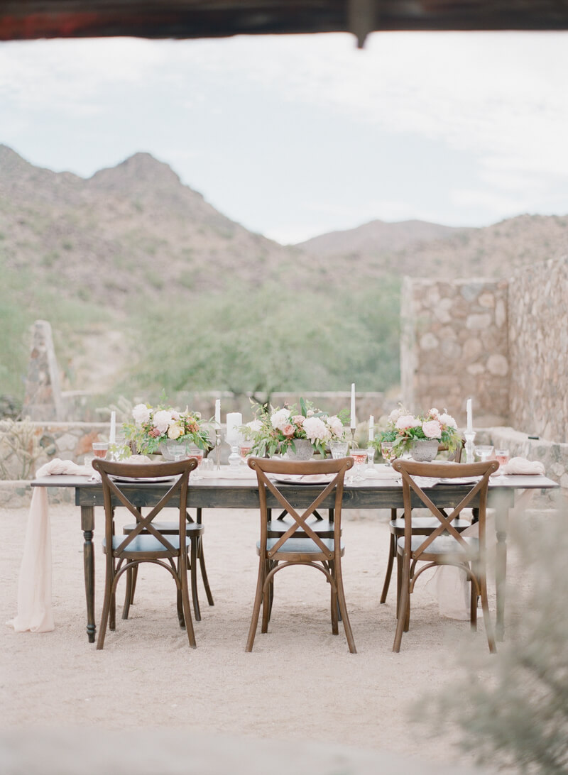 phoenix-arizona-wedding-inspiration-fine-art-5.jpg