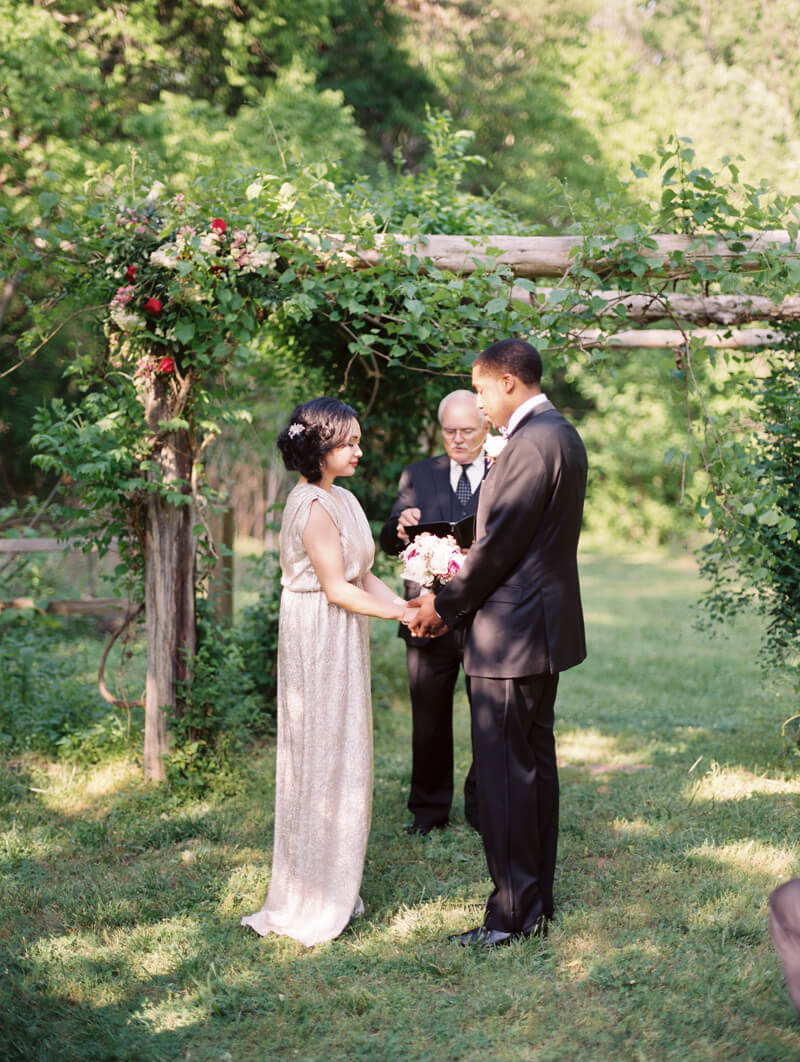 ljams-nature-center-wedding-knoxville-tn-7.jpg