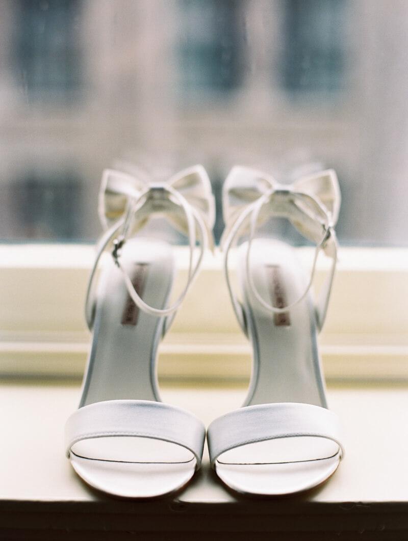 louisville-kentucky-wedding-fine-art-film_.jpg