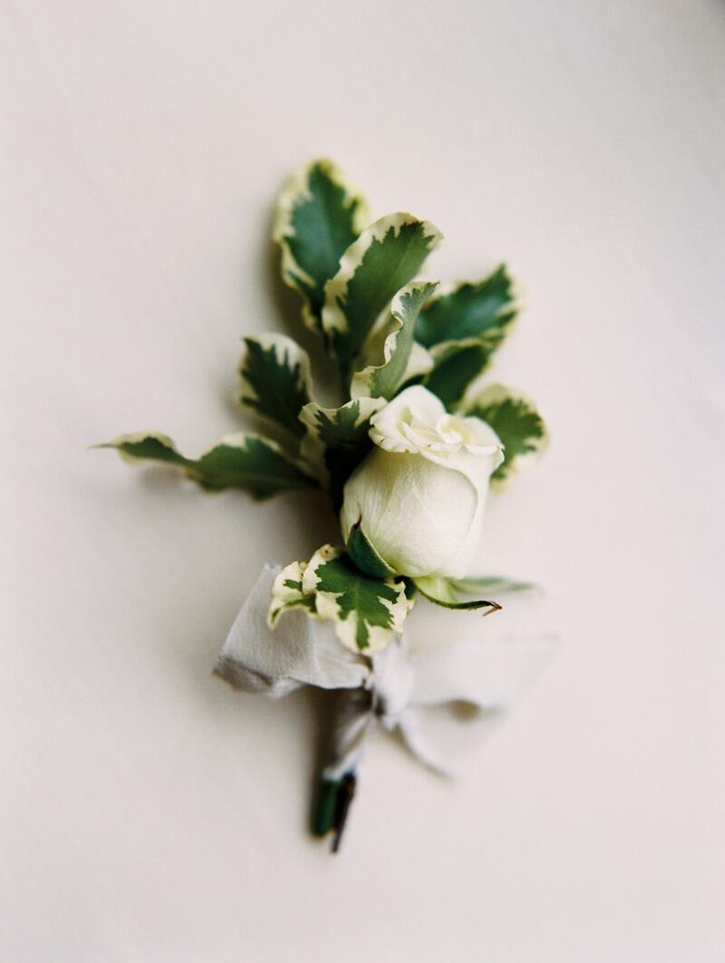 louisville-kentucky-wedding-fine-art-film_-3.jpg