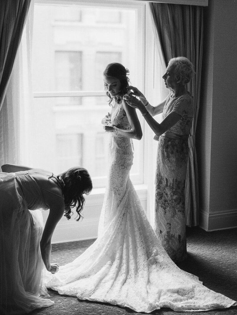 louisville-kentucky-wedding-fine-art-film_-5.jpg