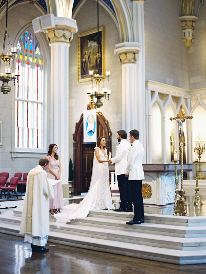 louisville-kentucky-wedding-fine-art-film_-9.jpg