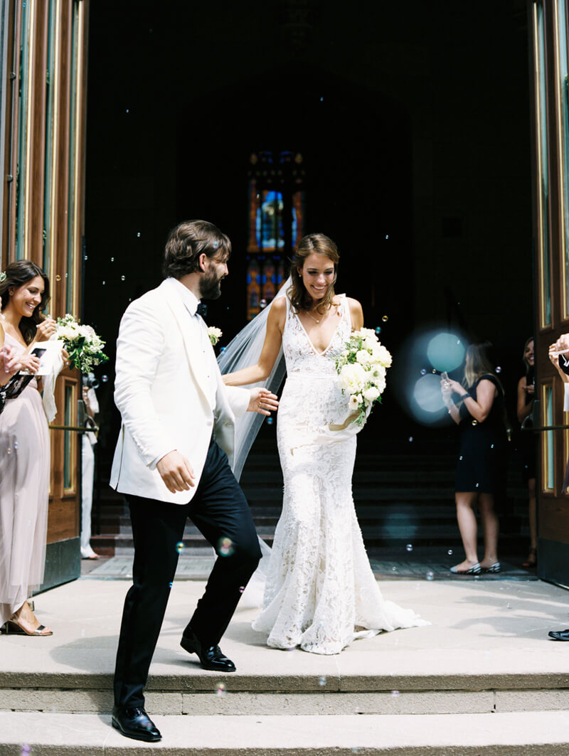 louisville-kentucky-wedding-fine-art-film_-10.jpg