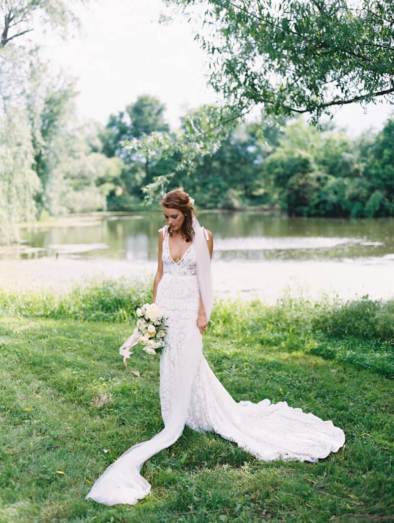 louisville-kentucky-wedding-fine-art-film_-13.jpg