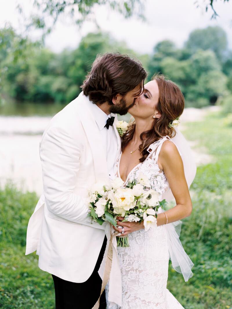 louisville-kentucky-wedding-fine-art-film_-14.jpg