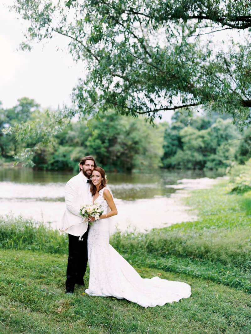 louisville-kentucky-wedding-fine-art-film_-15.jpg