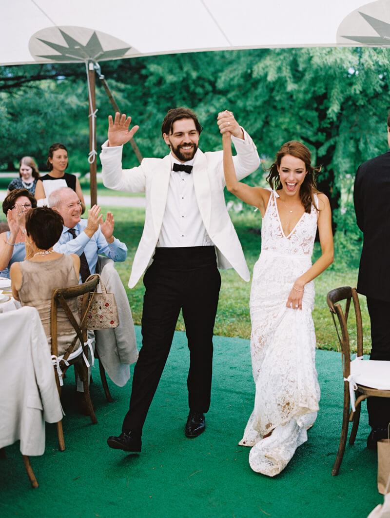 louisville-kentucky-wedding-fine-art-film_-27.jpg