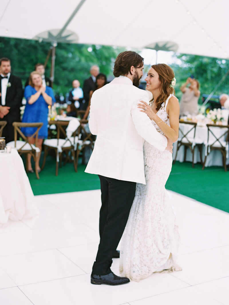 louisville-kentucky-wedding-fine-art-film_-29.jpg