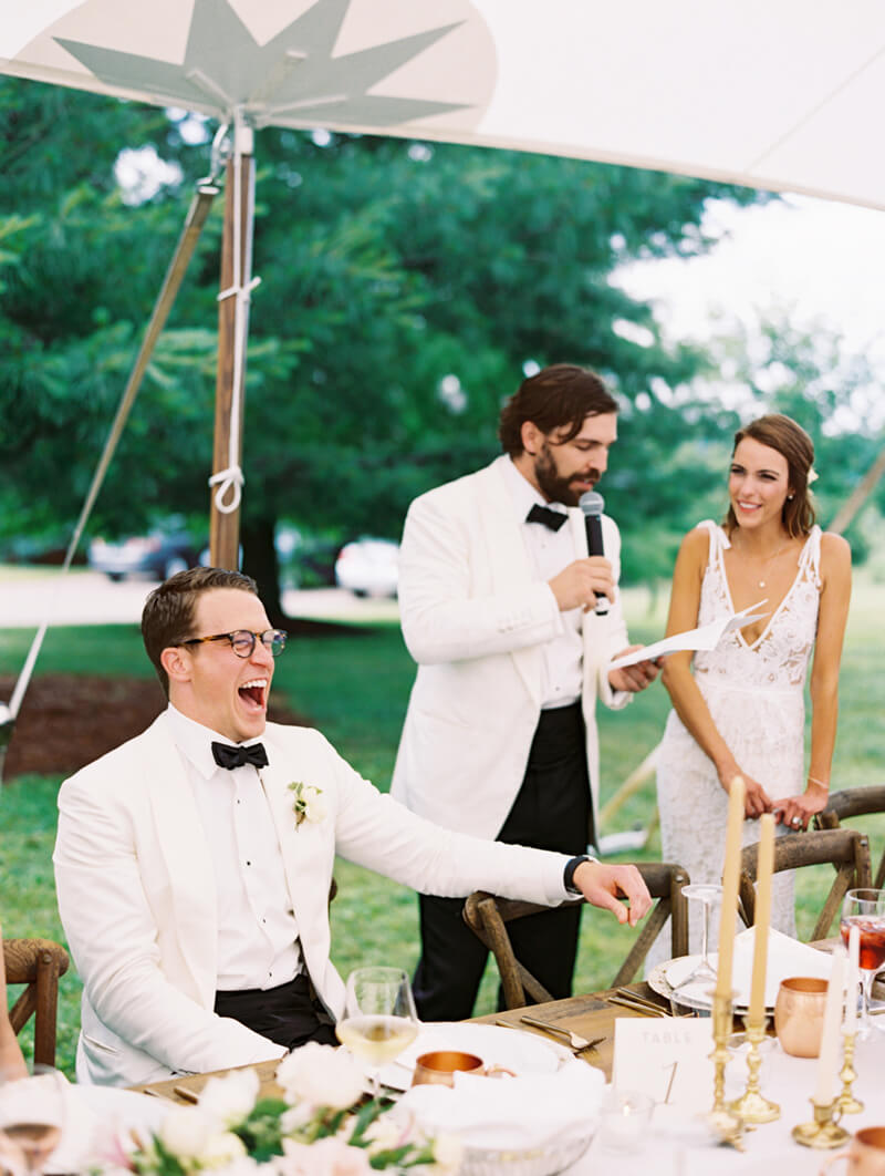 louisville-kentucky-wedding-fine-art-film_-30.jpg