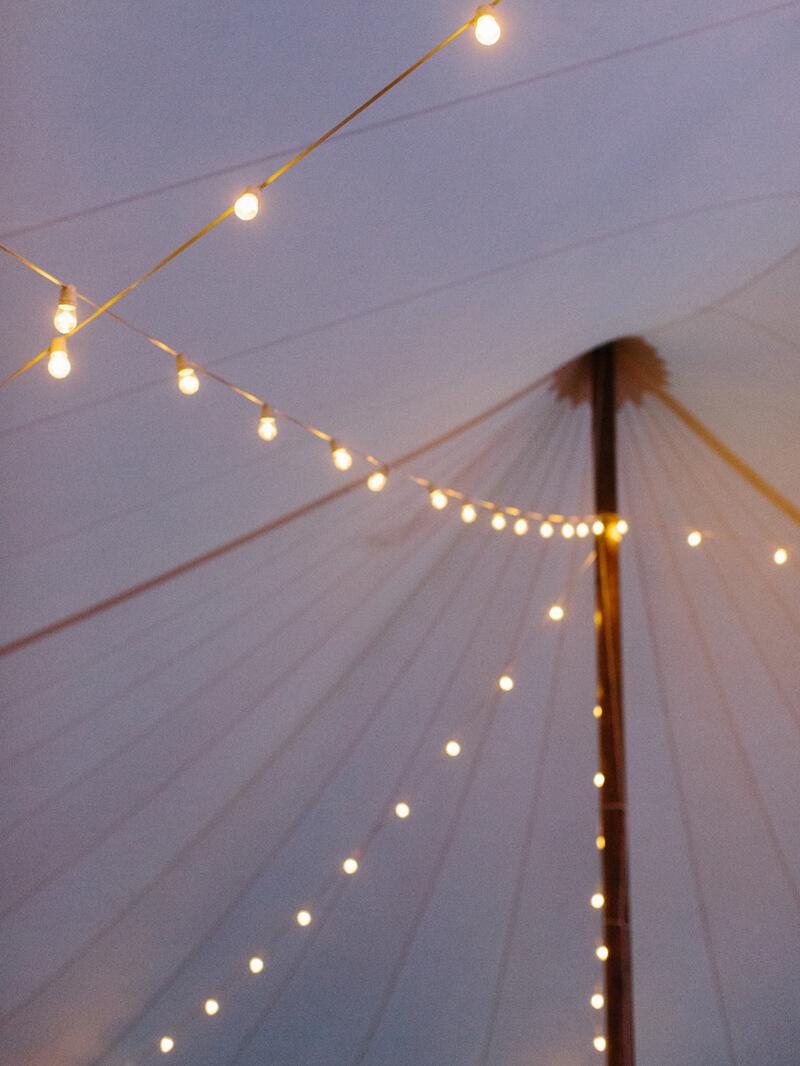 louisville-kentucky-wedding-fine-art-film_-31.jpg