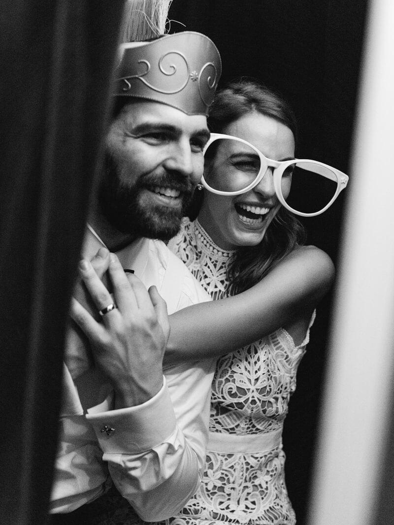 louisville-kentucky-wedding-fine-art-film_-32.jpg