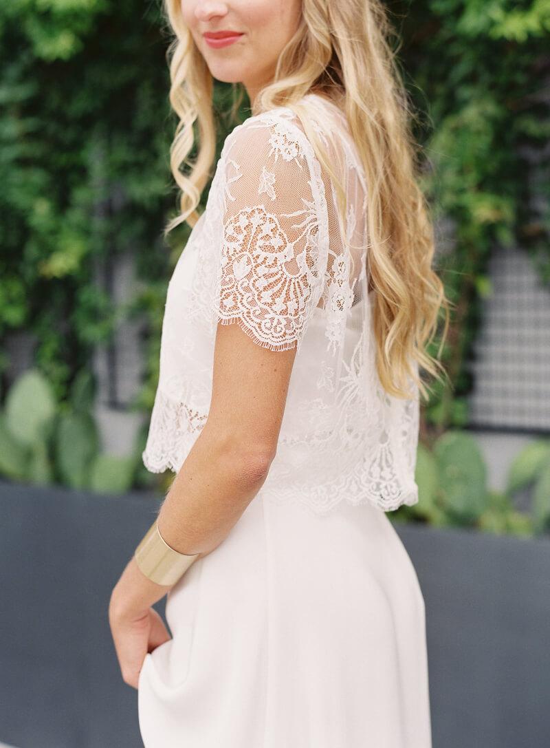 tropical-wedding-inspiration-texas-fine-art-film-3.jpg