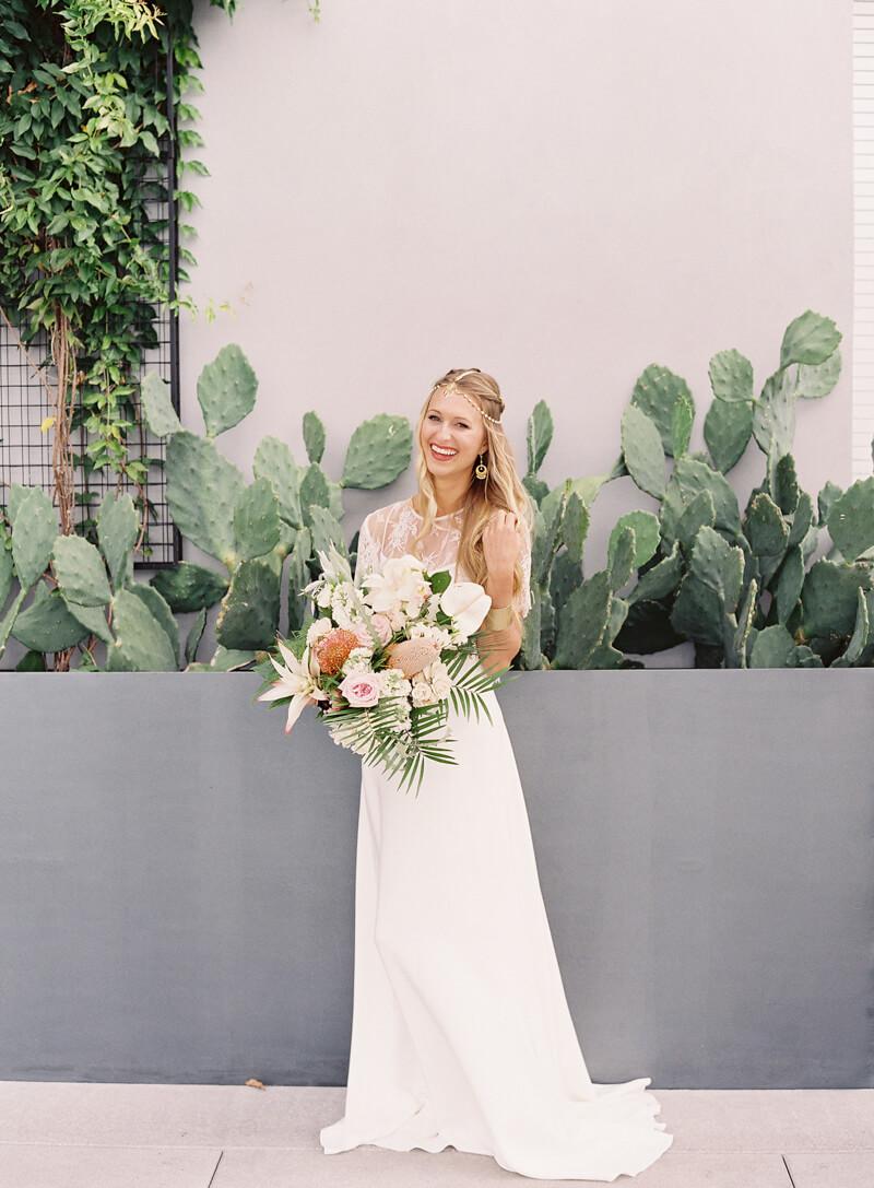 tropical-wedding-inspiration-texas-fine-art-film-4.jpg