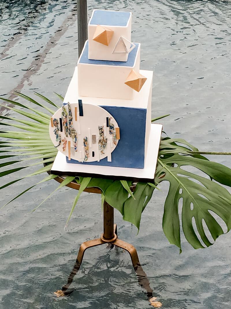 tropical-wedding-inspiration-texas-fine-art-film-12.jpg