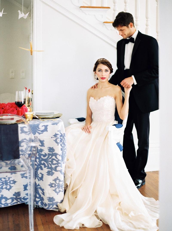 bold-southern-bride-raleigh-nc-wedding-inspiration-23-min.jpg