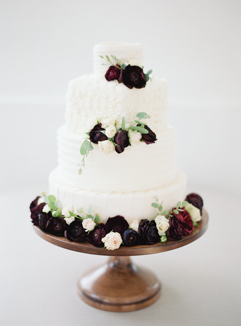 blackberry-wedding-inspiration-winston-salem-nc-12.jpg