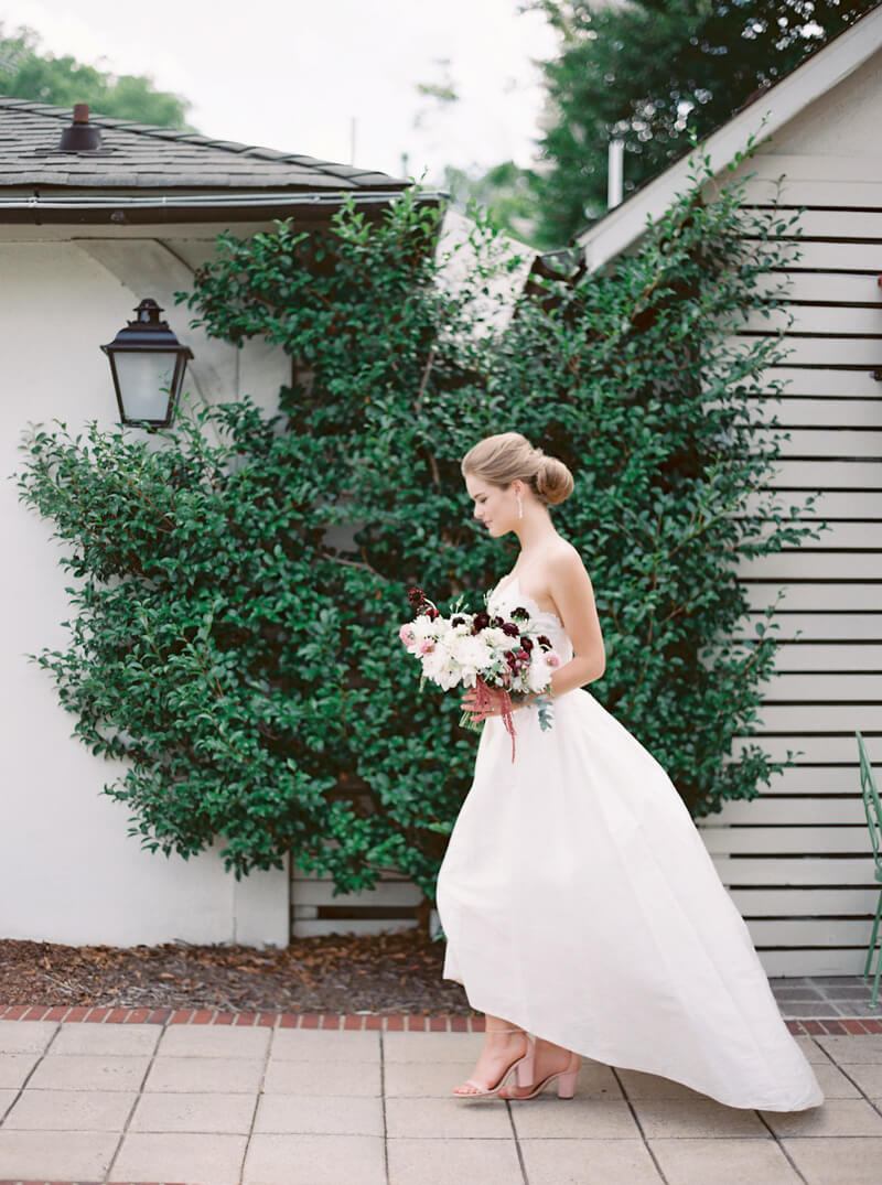 blackberry-wedding-inspiration-winston-salem-nc-8.jpg