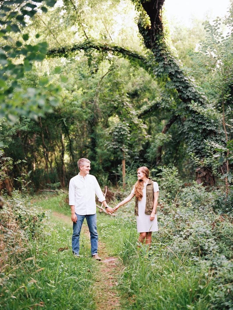 texas-anniversary-photos-from-wedding-magazine-3.jpg