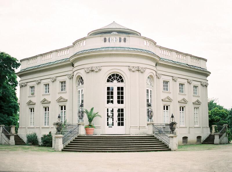 braunschweig-germany-wedding-photos-fine-art.jpg