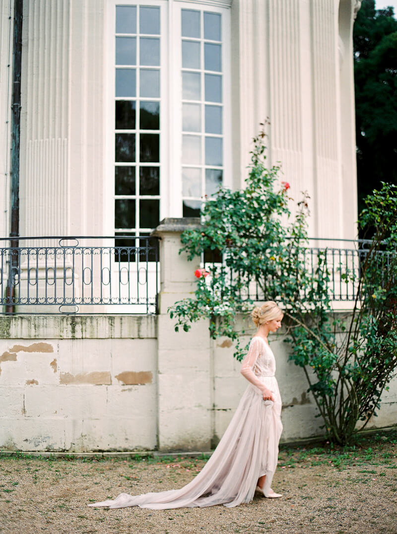 braunschweig-germany-wedding-photos-fine-art-6.jpg