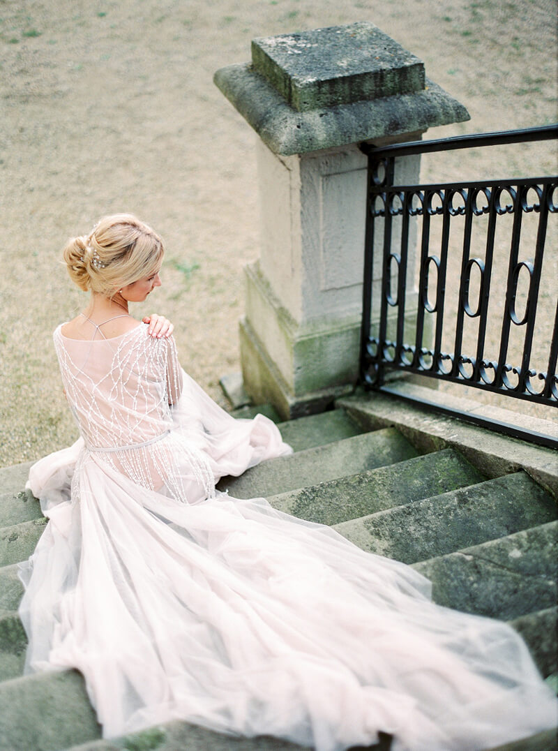 braunschweig-germany-wedding-photos-fine-art-9.jpg