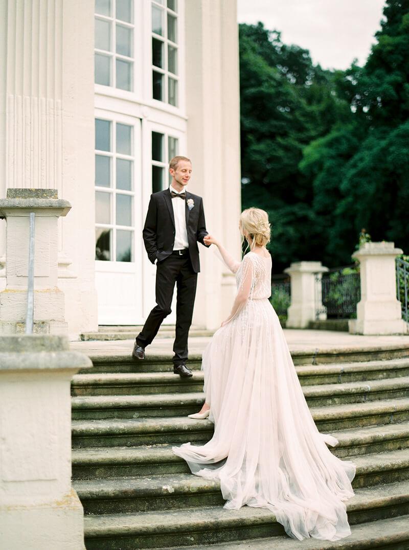 braunschweig-germany-wedding-photos-fine-art-11.jpg