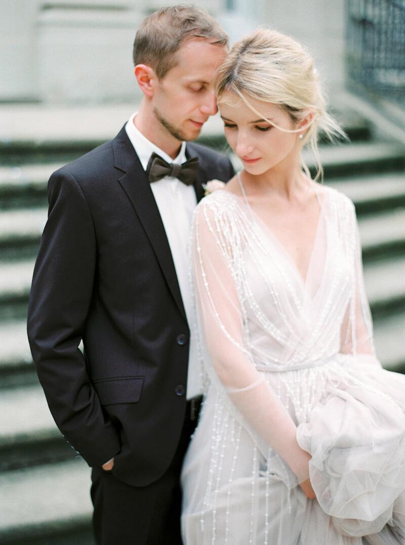 braunschweig-germany-wedding-photos-fine-art-13.jpg