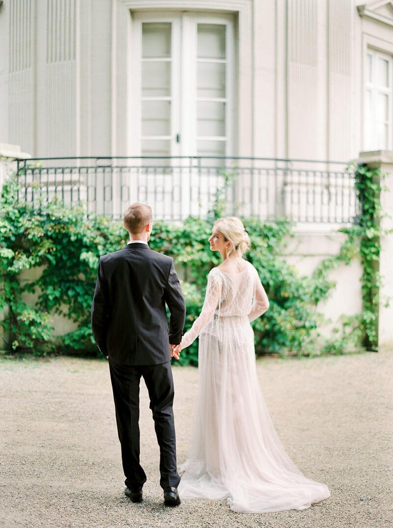 braunschweig-germany-wedding-photos-fine-art-14.jpg