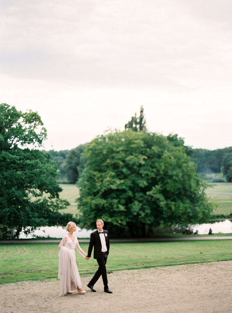 braunschweig-germany-wedding-photos-fine-art-15.jpg