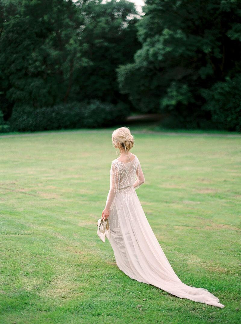 braunschweig-germany-wedding-photos-fine-art-16.jpg