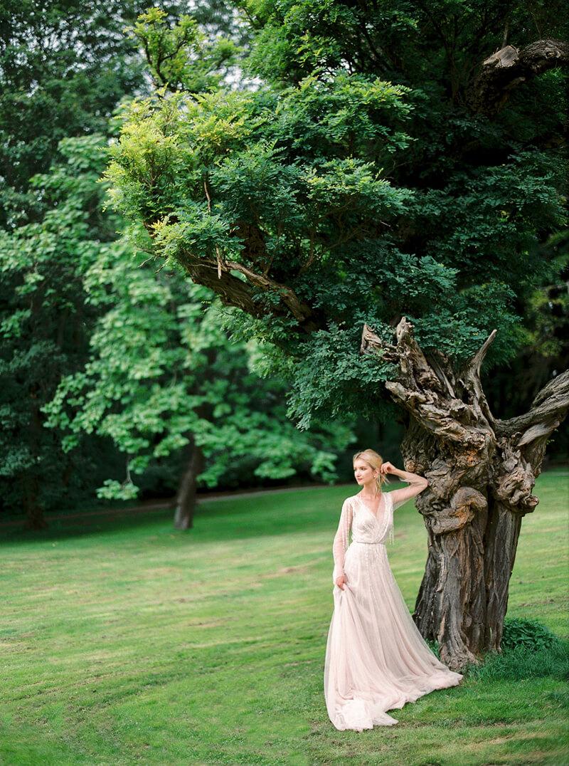 braunschweig-germany-wedding-photos-fine-art-17.jpg