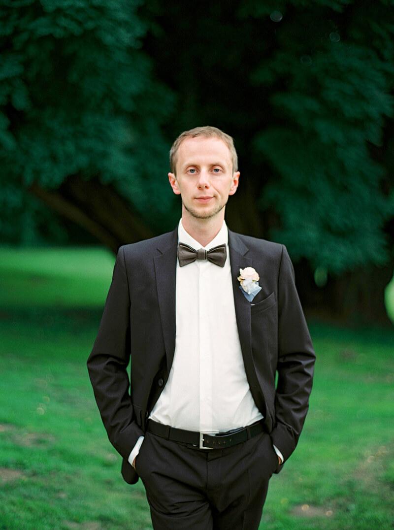 braunschweig-germany-wedding-photos-fine-art-18.jpg