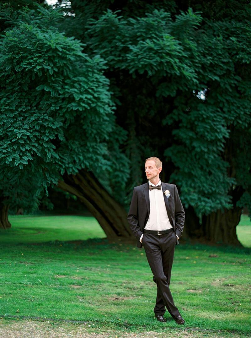 braunschweig-germany-wedding-photos-fine-art-19.jpg
