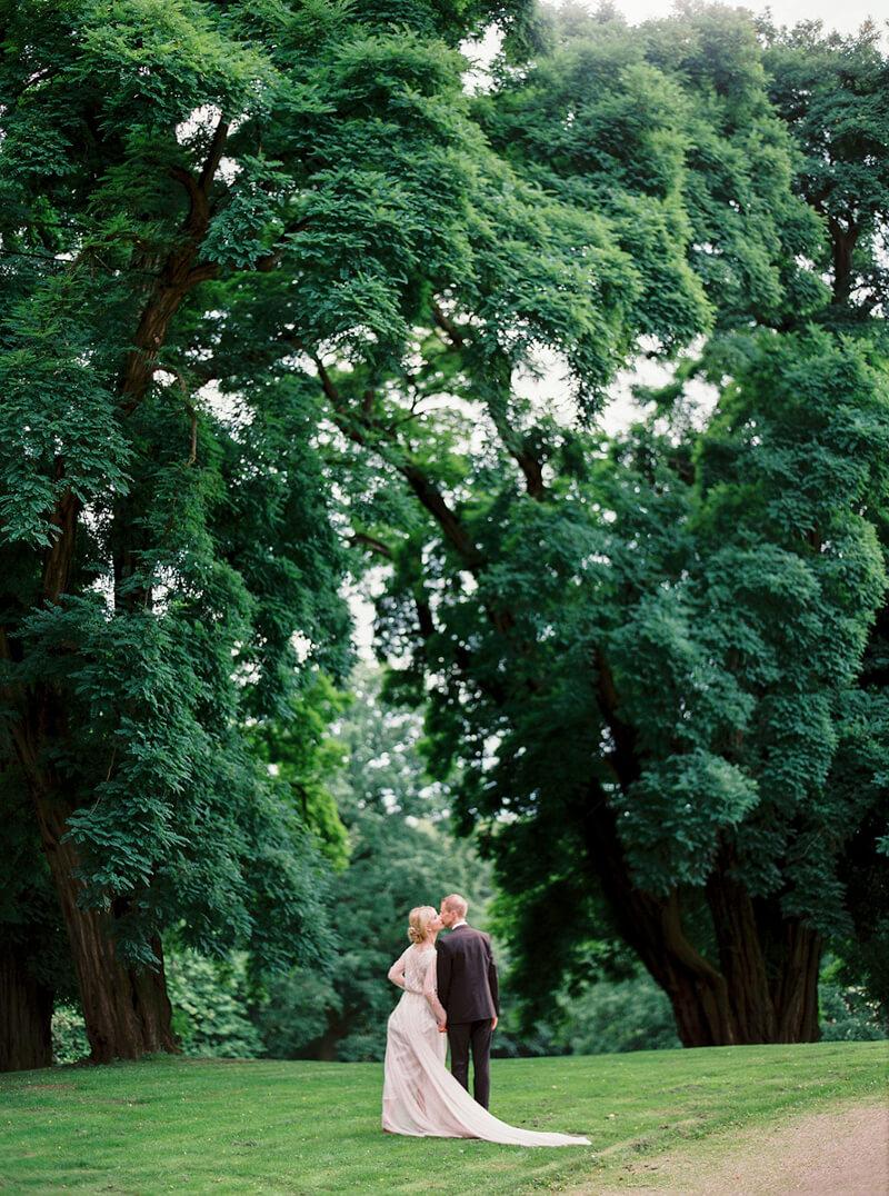 braunschweig-germany-wedding-photos-fine-art-20.jpg