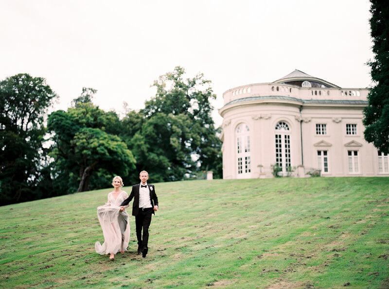 braunschweig-germany-wedding-photos-fine-art-22.jpg