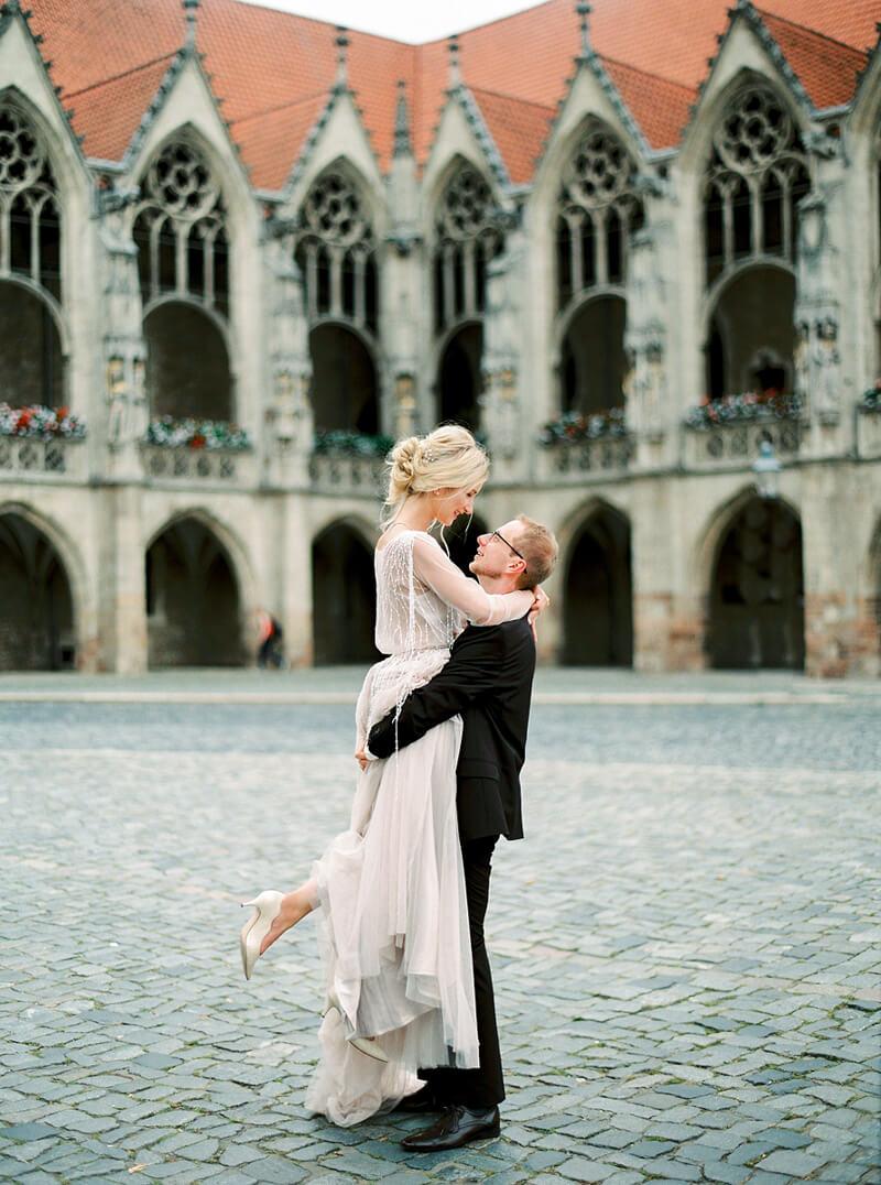 braunschweig-germany-wedding-photos-fine-art-24.jpg