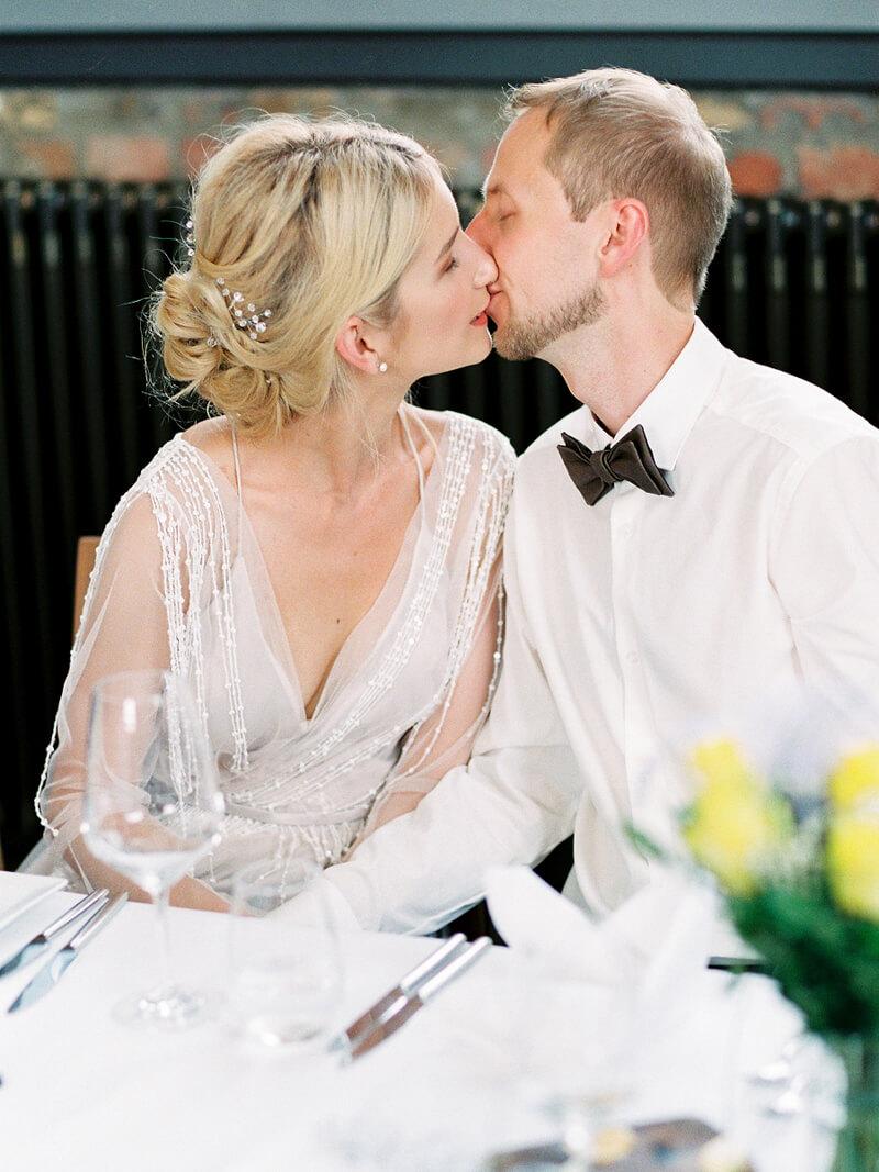 braunschweig-germany-wedding-photos-fine-art-29.jpg
