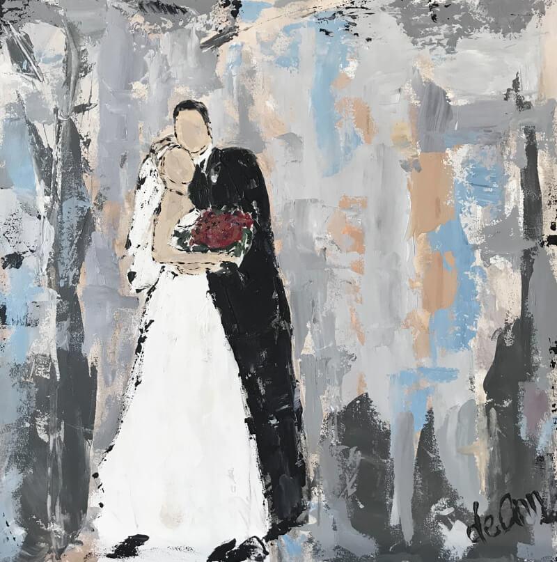 wedding-painting-bride-groom-fine-art.jpg