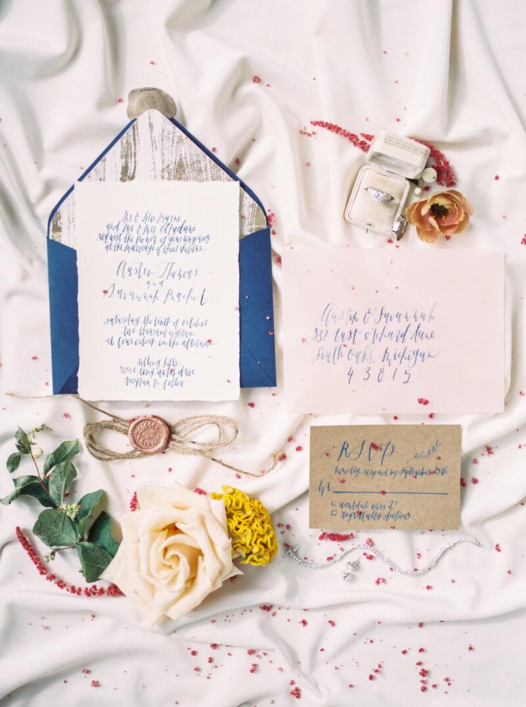 cassandra-ferguson-the-bachelor-wedding-shoot.jpg